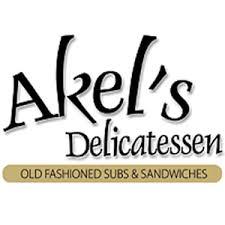 Akels