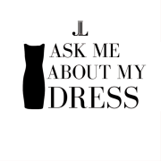 JLJ dress