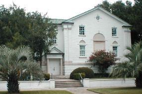 Riverside_House_Sm