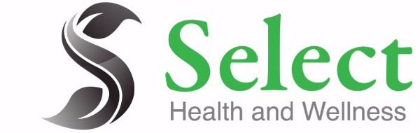 Select Health & Wellness
