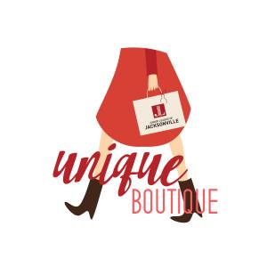 Unique-Boutique-newfont